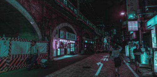 tokio-v-neone