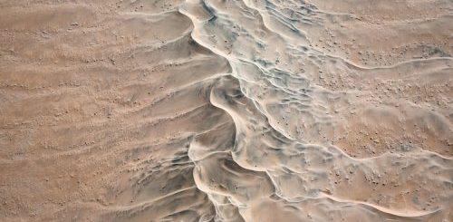 landshafty-namibii