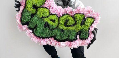 cvetochnye-kompozicii