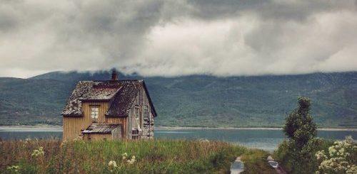zabroshennyj-sever