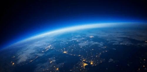 """ТОП-10: Эти события 2018 года навсегда изменили нашу Землю"""">"""