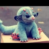 Топ 5 Самые необычные существа на планете - Невероятные факты - странные животные мира