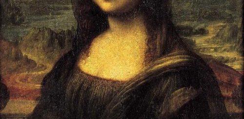 """Художница изобразила, что происходило по ту сторону холста во время создания знаменитых картин (12 фото)"""">"""