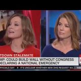 CNN The Lead With Jake Tapper 1/4/2019 - Breaking News Trump