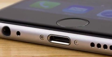 iPhone 5Se - ОБЗОР, НОВОСТИ, СЛУХИ