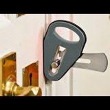 Изобретения, которые ПРИГОДЯТСЯ Вам в спальне
