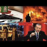 24- 01- 2019 Daily Latest Video News #Turky #Saudiarabia #india #pakistan #America #Iran