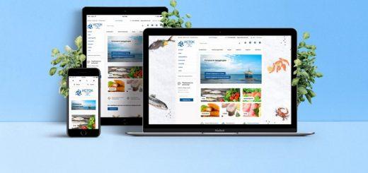 Разработка интернет-магазина: профессиональные услуги и важные моменты