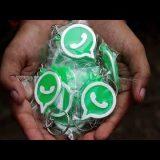 వాట్సాప్ వాడుతున్నారా.. ?   Bad News For Whatsapp Users   Telugu News   YOYO TV Channel