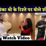 Dipika Kakar Masti with Bro Sreesanth | Watch Video | EJ News