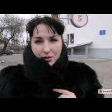 """Видео """"Новости-N"""": Виктории Дворецкой не сообщили о выписке сына"""