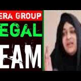 Heera Group Latest news update