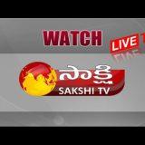 YS Jagan Speech at Ichchapuram Public Meeting | YS Jagan Padayatra | Sakshi TV LIVE