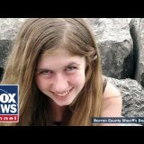911 call of Jayme Closs' escape released