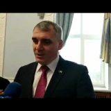 Видео Новости-N: Сенкевич рассказал, где встретит Новый год