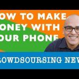 How to Make Money Recording News Videos