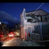 Новости извержения и землетрясения в Италии. Извержение вулкана Этна видео и фото из космоса.