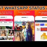 Best Whatsapp Status, Fun Videos and Trending News App 2019 - RozBuzz