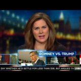 CNN Erin Burnett OutFront 1/2/19 - Breaking News Today