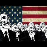 Величайшие ПРЕСТУПЛЕНИЯ государств против своего народа
