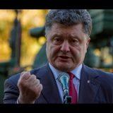 СРОЧНО! Порошенко ЗАСТАВЛЯЕТ выбирать: Или Украина,или Россия! Последние новости дня