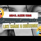 World news most Amazing funny videos funny vines 2019 || by #AA #KHAN