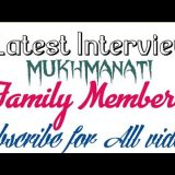 MukhMantri Latest Interview Update 23 January 2019 News, Subscribe for All Videos, Dharampreet Song