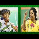 Thamizhai vs Kutty sornakka Troll Video II Phoenix comedy news