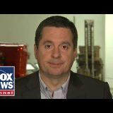 Rep. Nunes: The process of discovery is going to be fascinating in the Roger Stone case