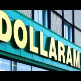 Dollarama launches online shopping