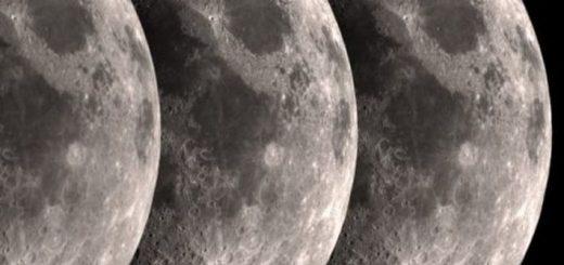 10 странных и жутких фактов о лунах