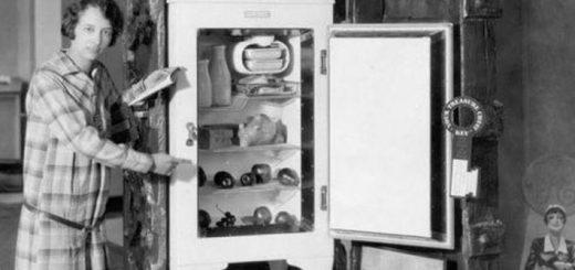 10 важных изобретений, сделанных женщинами