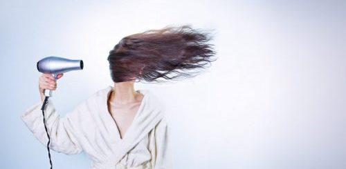 """Эта Рапунцель из реальной жизни не мыла свои волосы уже целых 20 лет (5 фото)"""">"""