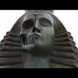 В это сложно поверить, но Египетские пирамиды - гигантский каменный трансформатор времени! - ТАЙНЫ МИРА