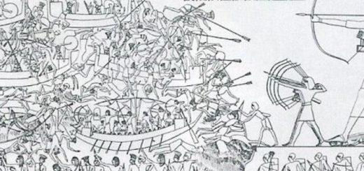 10 неизвестных фактов о пиратах