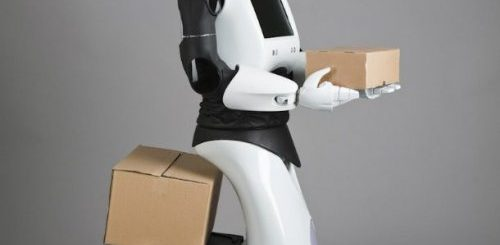 """ТОП-25: Ужасающие роботы, над которыми прямо сейчас работают инженеры по всему миру"""">"""
