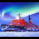 Битва за снежное королевство. Документальный проект - ТАЙНЫ МИРА