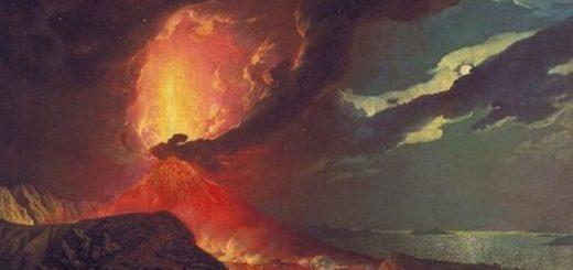 25 мрачных предсказаний о приближающемся конце света