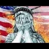 Зачем США готовится к Концу Света? - ТАЙНЫ МИРА