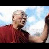 Сенсационное открытие потрясло исследователей. Что оберегают тибетские монахи. - ТАЙНЫ МИРА