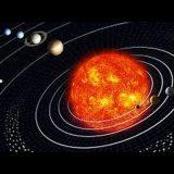 NASA скрывает это от всего мира! Солнечную систему построили инопланетяне! - ТАЙНЫ МИРА