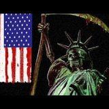 США от кровавого становления до шокирующего распада - ТАЙНЫ МИРА