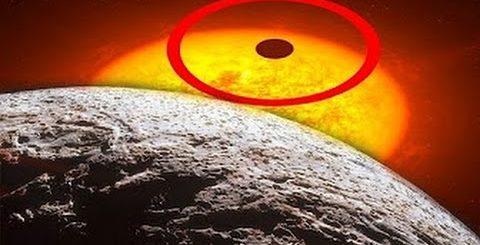 Неизвестный объект в космосе вызвал переполох в научном сообществе! Астероид или планета Нибиру? - ТАЙНЫ МИРА