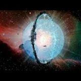 Непонятные сигналы из космоса. Возможно там развитая инопланетная цивилизация? - ТАЙНЫ МИРА