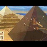 Грандиозные пирамиды по всему миру! - ТАЙНЫ МИРА