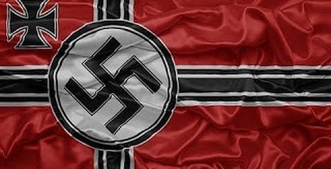 Таинственная трубка фашистской Германии. Секреты Третьего Рейха - ТАЙНЫ МИРА