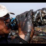 Битва за нефть. Документальный проект - ТАЙНЫ МИРА