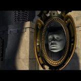 Тайная магия зеркал. Магия зеркал. Параллельные миры - ТАЙНЫ МИРА