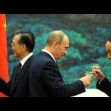 Самые шокирующие гипотезы.  Китай не будет воевать ! - ТАЙНЫ МИРА