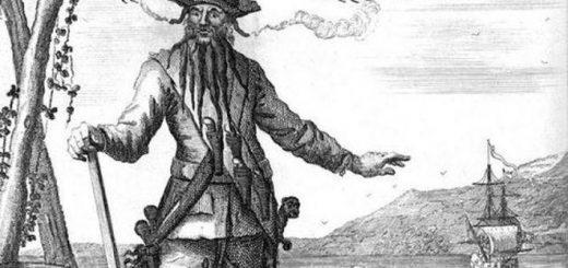 10 странных вещей, которые были обнаружены под водой